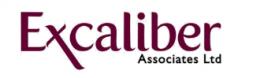 Excaliber Associates Ltd Logo